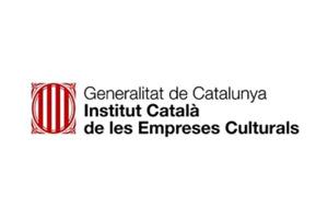 Voluntariado Barcelona Generalitat De Catalunya