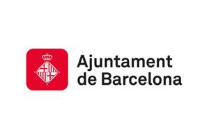 Voluntariado Barcelona Ayuntamiento de Barcelona